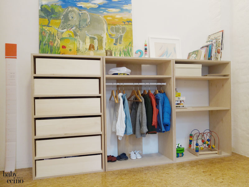 Kinderzimmer-Henri-quer-7