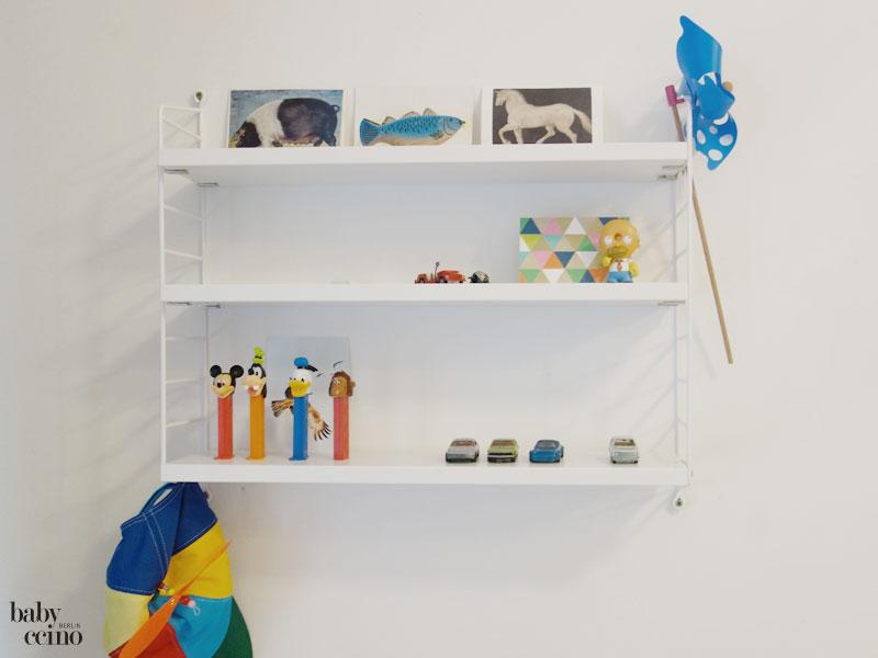 Kinderzimmer-Henri-quer-8