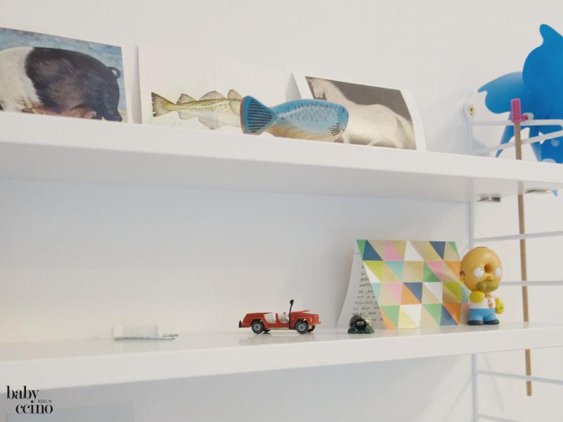 Kinderzimmer-Henri-quer-9