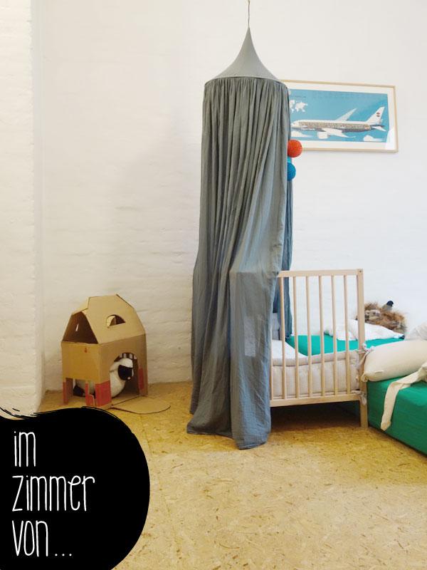 Kinderzimmer-Henri-TB