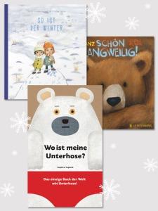 Lieblings-Drei-winter-baer-unetrhose-TB