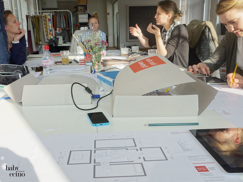 planenproqm-workshop-kinderzimmereinrichten-10