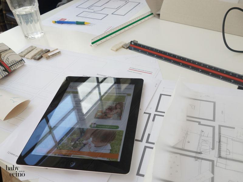 planenproqm-workshop-kinderzimmereinrichten-13