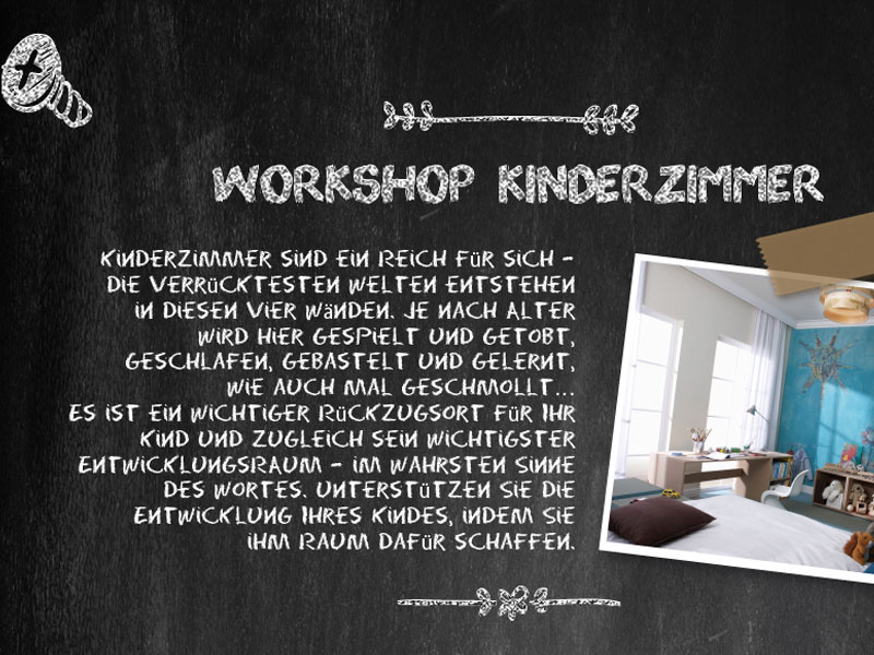 planenproqm-workshop-kinderzimmereinrichten-17