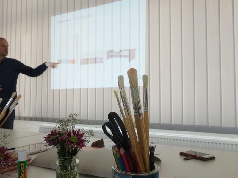 planenproqm-workshop-kinderzimmereinrichten-3