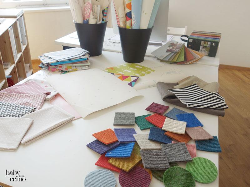 planenproqm-workshop-kinderzimmereinrichten-7