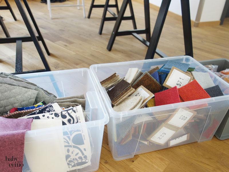 kinderzimmer einrichten workshop bei planen pro qm nachhaltig gutes f r familien. Black Bedroom Furniture Sets. Home Design Ideas
