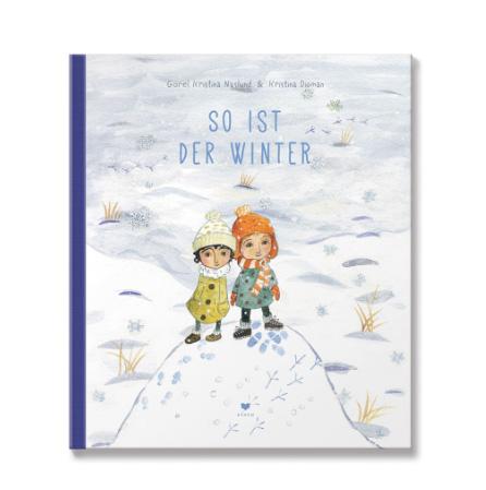 So-ist-der-Winter-TB