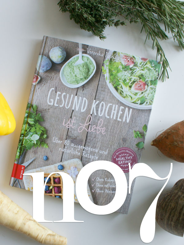 speiseplan no 7 gesund kochen ist liebe nachhaltig gutes f r familien. Black Bedroom Furniture Sets. Home Design Ideas