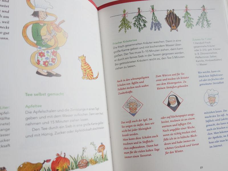 speiseplanNo8-wimmelkochbuch-gerstenberg-3