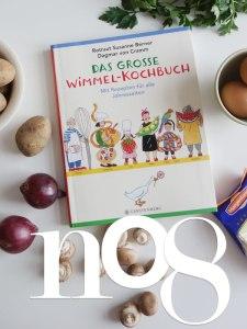 speiseplanNo8-wimmelkochbuch