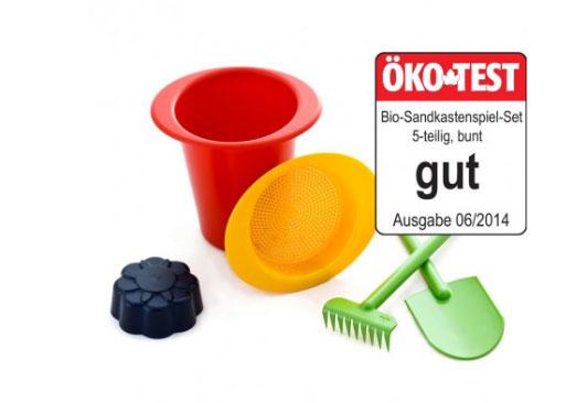 bio-factur-sandspielzeug