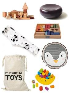 geschenke-fuer-kinder-weihnachten