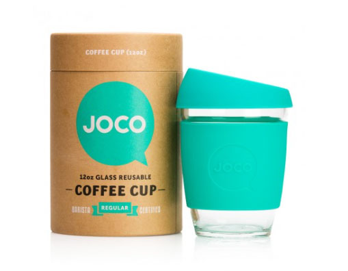 joco-coffetogo-becher
