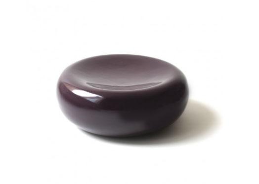 Kinderhocker-Mello-Mini-von-EKOBO