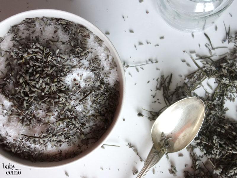 Lavendel-Badesalz-selbermachen-freebie-3