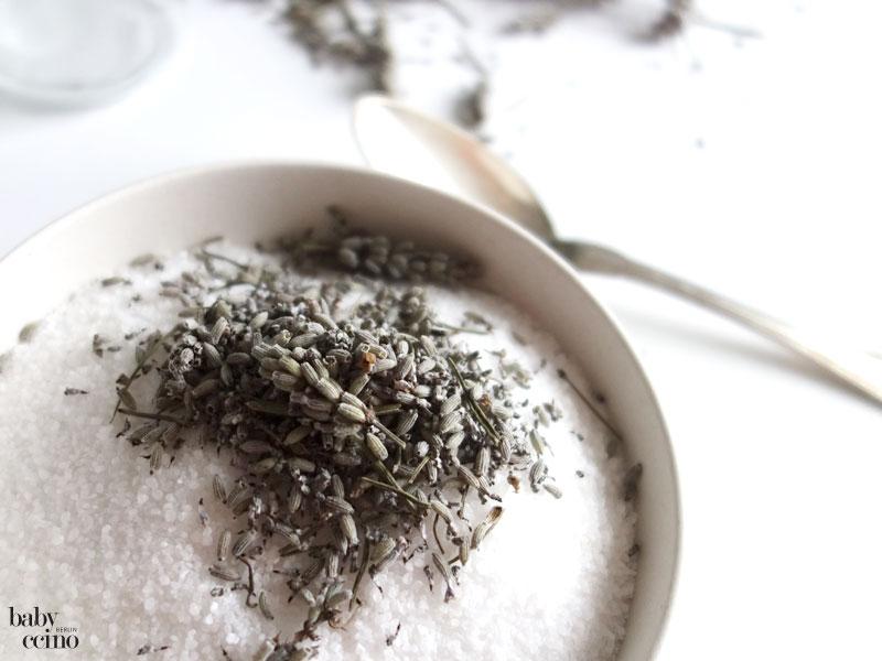 Lavendel-Badesalz-selbermachen-freebie-4