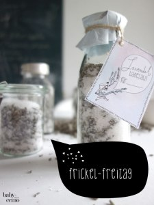 Lavendel-Badesalz-selbermachen-freebie-TB