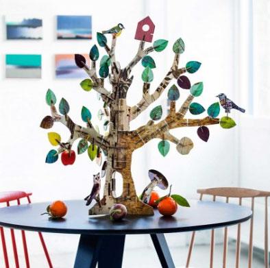 treeoflife-bastelspielzeug-studioroof