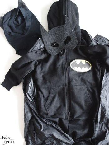 Batman-Kostuem-DIY-Karneval-12