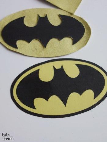 Batman-Kostuem-DIY-Karneval-7