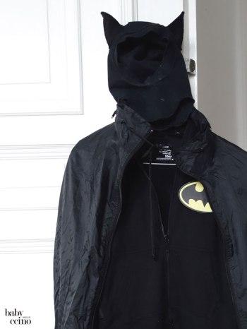Batman-Kostuem-DIY-Karneval-9