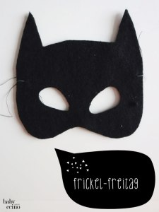 Batman-Kostuem-DIY-Karneval-TB