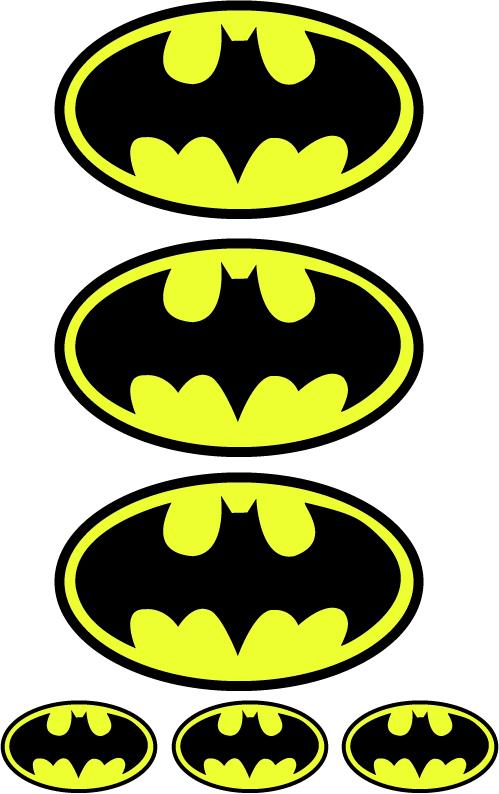 fairkleiden diy batman kost u00fcm nachhaltig gutes f u00fcr familien printable batman logo template printable batman logo templace