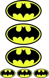 BatmanLogoFreePrintable