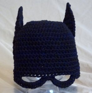 etsy-batman-maske-hut