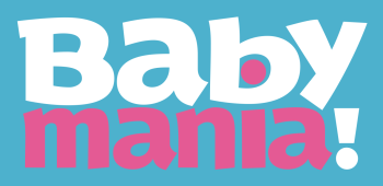 FEZ_BabyMania_Schriftzug