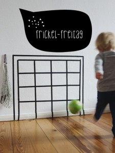 FrickelFreitag-Tape-Tor-TB
