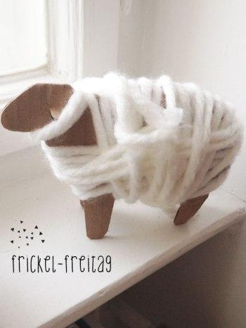 FrickelFreitag-Wollschaf-TB-2
