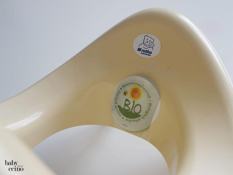 WC-Sitz-Toilettensitz-Bio-Patu-beige-Druck-Frosch-Patu-kompostierbar-2