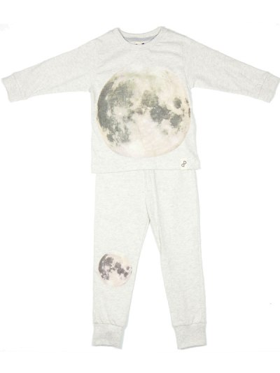 booboobootique-popupshop-moon-web