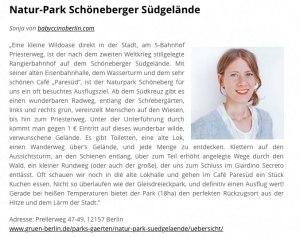 Infografik-SchoenebergerSuedgelaende