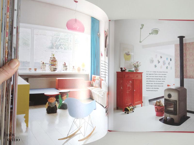 kreativ werden selbermachen mit kindern nachhaltig gutes f r familien. Black Bedroom Furniture Sets. Home Design Ideas