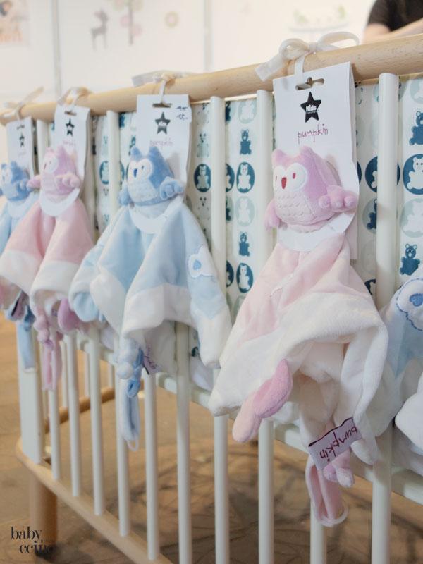 Babymania-Mitmachmesse-2016-1