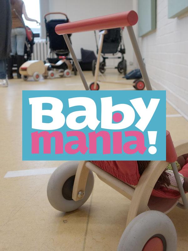 Babymania-Mitmachmesse-2016-TB