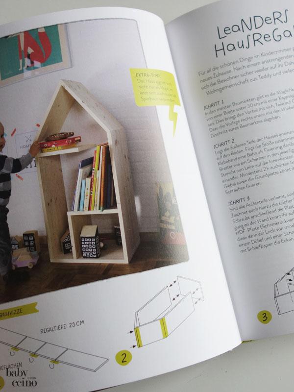 DIY-HolzHaeuschen-Tafelfarbe-2