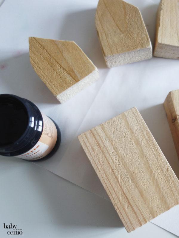 DIY-HolzHaeuschen-Tafelfarbe-5