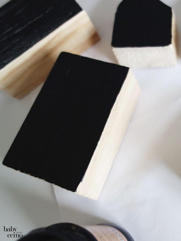 DIY-HolzHaeuschen-Tafelfarbe-6