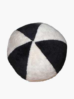 FAIRschenken-Ostergeschenke-Spielball-senger
