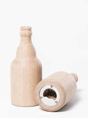 FAIRschenken-Ostergeschenke-Stubby-Flachenoeffner