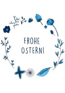 Frohe-Ostern-Freebie-1