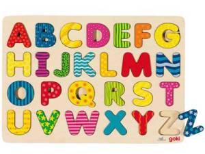 goki-alphabet-puzzle