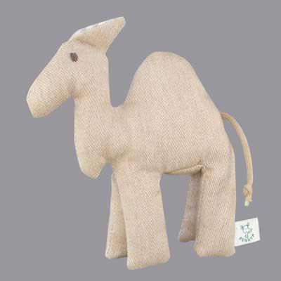 Kamel-Senger-NaturPur
