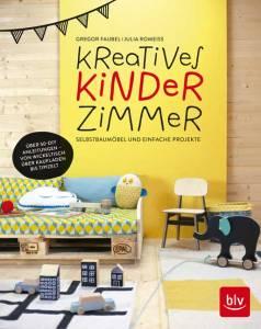 Kreatives-Kinderzimmer