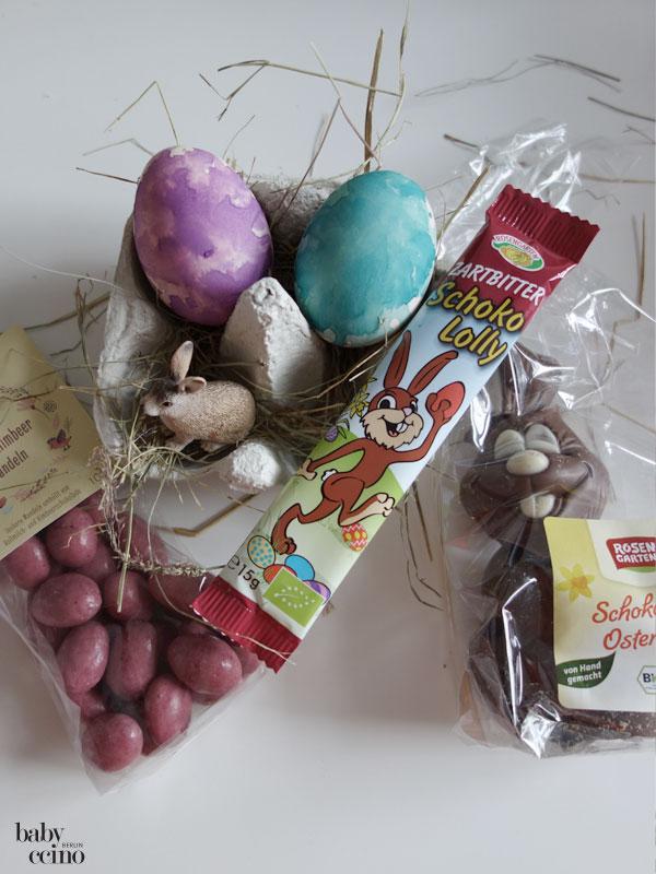 Ostern-nachhaltig-feiern-1