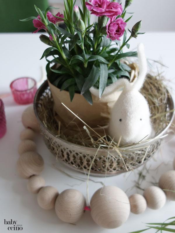 Ostern-nachhaltig-feiern-2